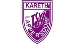 TSV Kareth-Lappersdorf