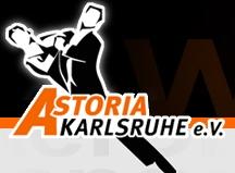 Tanzsportclub Astoria Karlsruhe e.V.