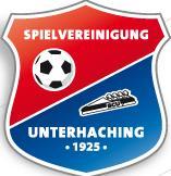 Spielvereinigung Unterhaching e.V.