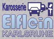 Karosserie-Elflein GmbH