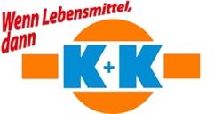 Klaas+Kock Verbrauchermarkt