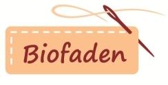 Biofaden