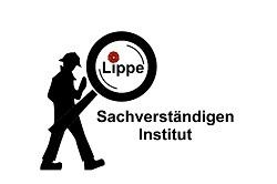 Sachverständigen Institut Lippe KUL GmbH