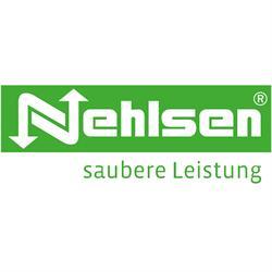 Nehlsen Kanal- und Abwasserservice GmbH & Co. KG