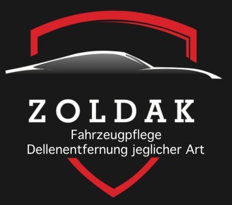 Fahrzeugpflege Zoldak