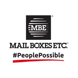 Mail Boxes Etc. - Zentrum MBE 0014