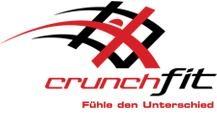 Crunch Fit - Berlin-Wedding