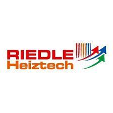 Riedle Heiztech