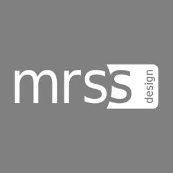 mrss design | Agentur für Videoproduktion