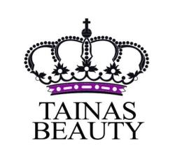 Tainas-Beauty