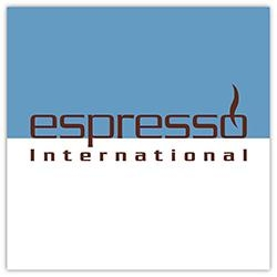D & S Espresso International GmbH