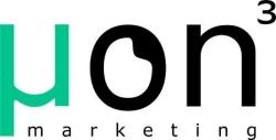 myon3 marketing