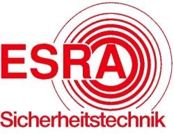 ESRA Sicherheitstechnik GmbH