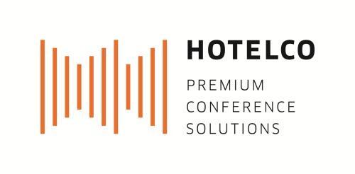 Hotelco Konferenz- und Veranstaltungstechnik e.K
