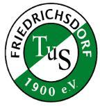 TuS Friedrichsdorf 1900 e.V.