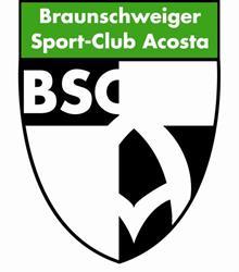 Braunschweiger Sport-Club 1910 e.V.