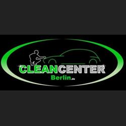 Cleancenter Berlin