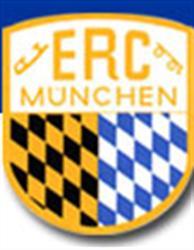 Eis- und Rollsport-Club München e.V.