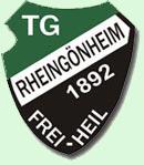 TG Frei Heil Rheingönheim
