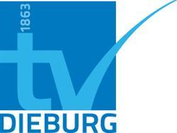 TV 1863 Dieburg e.V.