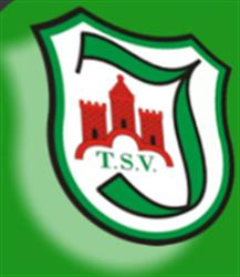 Turn-U. Sportvereinigung 1889/06 Immenhausen e.V.