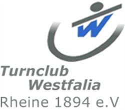 Turnclub Westfalia Rheine 1894 e.V.