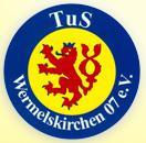 Tus Wermelskirchen 07 e.V.
