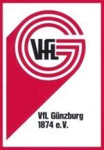 Vfl 1874 Guenzburg/Donau e.V.