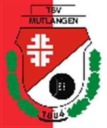 TSV Mutlangen 1884 e.V.