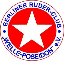 Berliner Ruderclub Welle-Poseidon