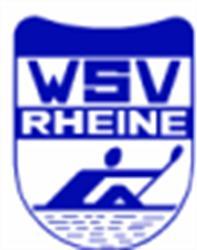 Wassersportverein Rheine 1932 e.V.