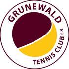 Grunewald-Tennisclub e.V.