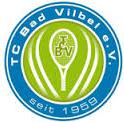 Tennis-Club Bad Vilbel e.V.