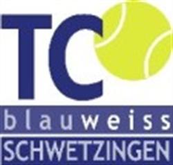 Tennisclub Blau-Weiß Schwetzingen e.V.