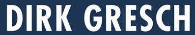 Friseur Gresch