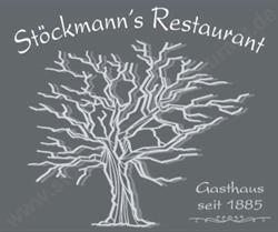 Stöckmann's Restaurant