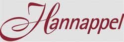 Restaurant Hannappel