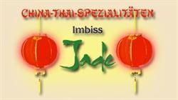 China Imbiß Jade
