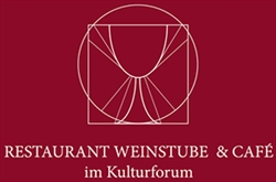 Im Kulturforum