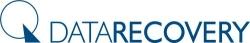 DATARECOVERY® - Datenrettung Hamburg: Festplatte reparieren
