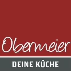Obermeier Küche & Essplatz