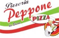 Pizzeria Basra