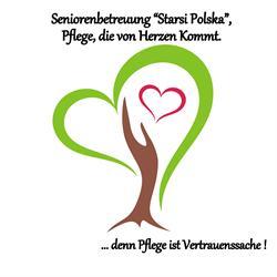 Seniorenservice Starsi-Polska