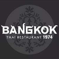 Thai-Restaurant Bangkok