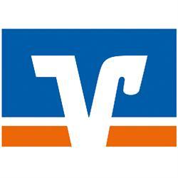 VR-Bank in Südoldenburg eG