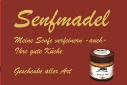 Senfmadel