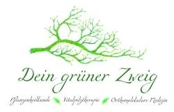 Dein grüner Zweig -Fachpraxis für Naturheilkunde und Prävention