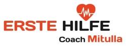 Leitwolf Coaching *Erste Hilfe für alle Fälle*