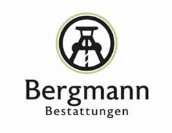 Bergmann Bestattungen