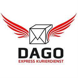 Dago Express Kurierdienst